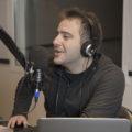 Un Radio Show que quiere descontracturar y a la vez conectarconaquello que durante la semana solemos olvidarnos.