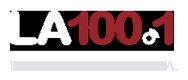 LA 100.1 Radiodifusora el Sur S.A. - Comodoro Rivadavia – Chubut – Argentina